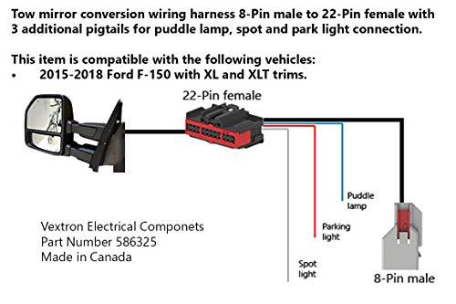 MH_0836] Wiring Diagram Auto Rear Mirror Ford F150 Schematic WiringIstic Epsy Mepta Mohammedshrine Librar Wiring 101