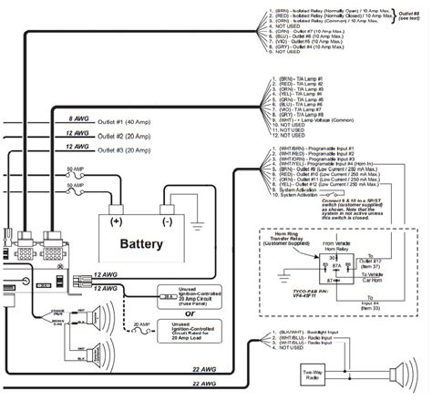 Astonishing Whelen Microphone Wiring Diagram Epub Pdf Wiring Cloud Gufailluminateatxorg