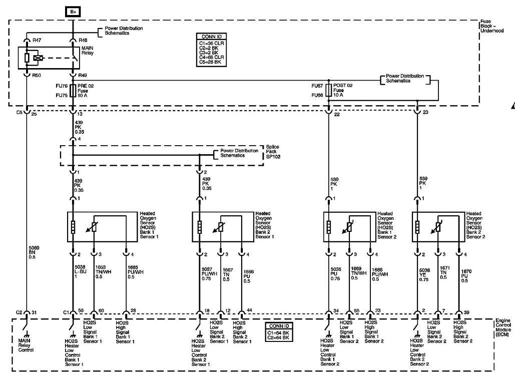 [DIAGRAM_38IU]  DD_9980] Cadillac Cts Headlight Wiring Diagram Wiring Diagram | Cadillac Cts Wiring Diagram 2004 |  | Sianu Semec Mohammedshrine Librar Wiring 101