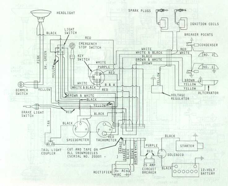 john deere alternator wiring diagram free download fd 3921  john deere 4230 wiring diagram free picture schematic wiring  fd 3921  john deere 4230 wiring diagram