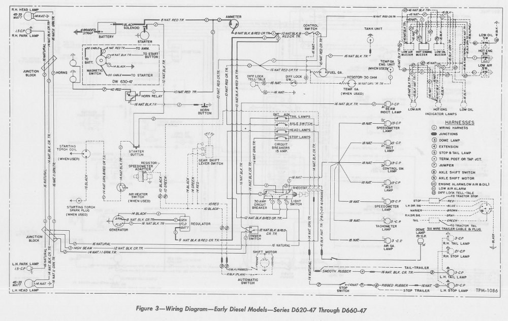 2000 Freightliner Classic Xl Wiring Diagram - Wiring Diagram