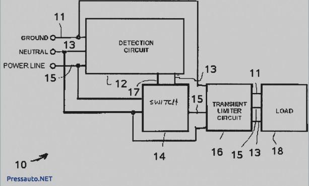 wv7381 freightliner fld wiring diagram download diagram