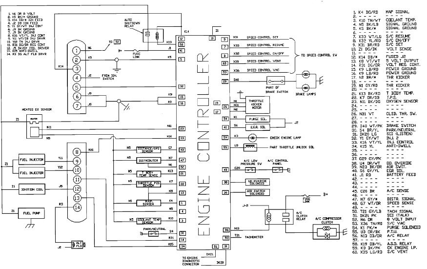 97 dodge ram 1500 radio wiring diagram yy 9280  2009 dodge ram 1500 radio wiring diagram wiring diagram  radio wiring diagram wiring diagram