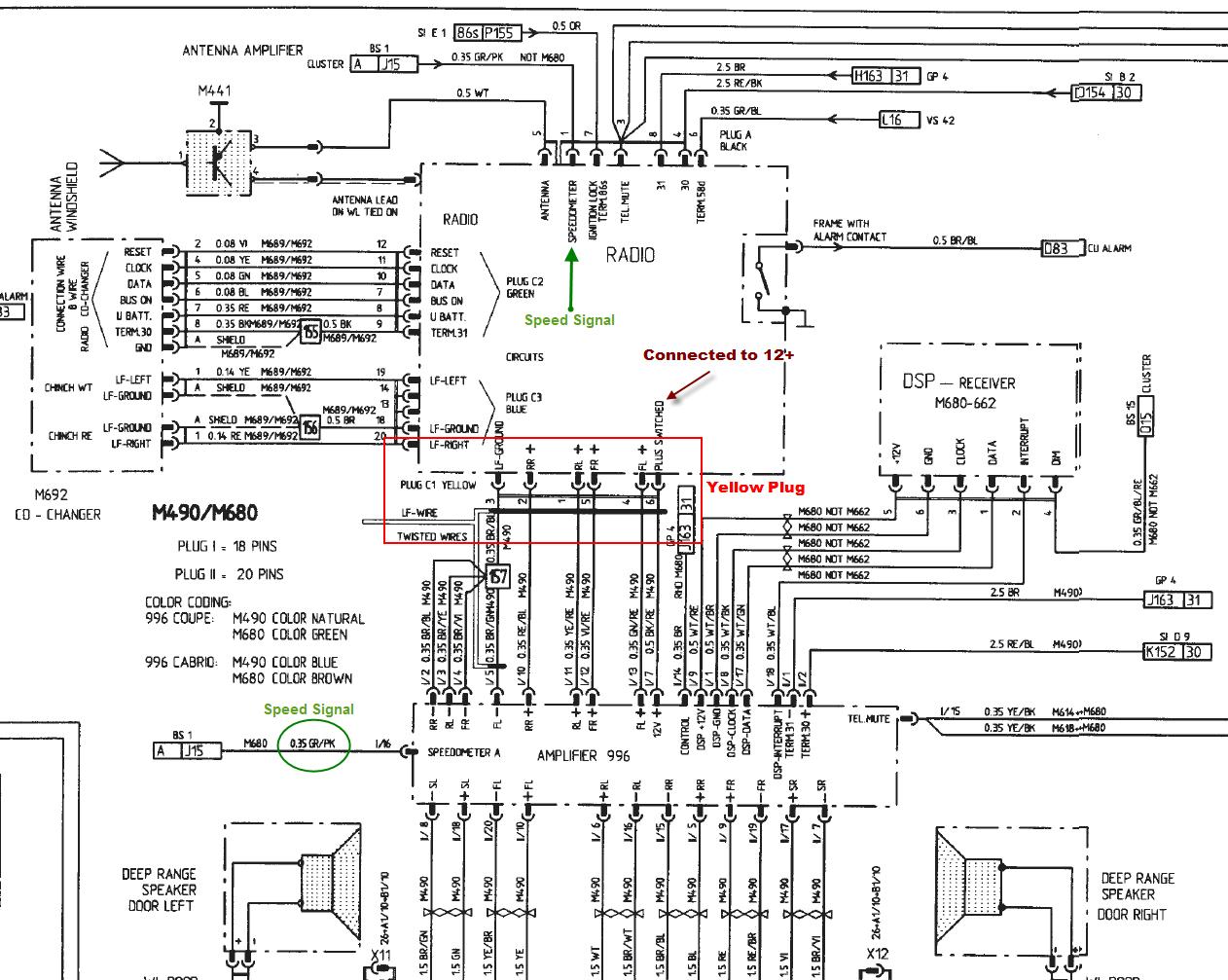 2012 audi wiring diagram vk 0180  audi a car radio wiring schematic wiring  audi a car radio wiring schematic wiring