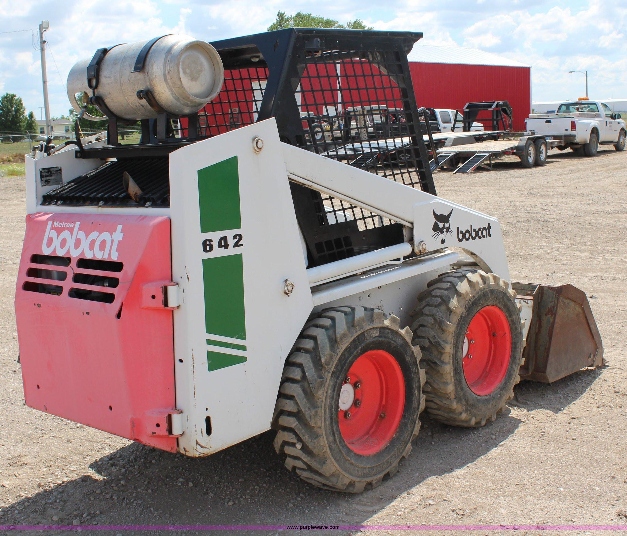 Peachy Bobcat 553 Parts Diagram Bobcat 553 Af Series Skid Steer Parts Wiring Cloud Licukosporaidewilluminateatxorg