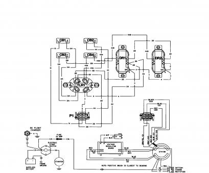 Generac 5000 Watt Generator Wiring Diagram from static-cdn.imageservice.cloud