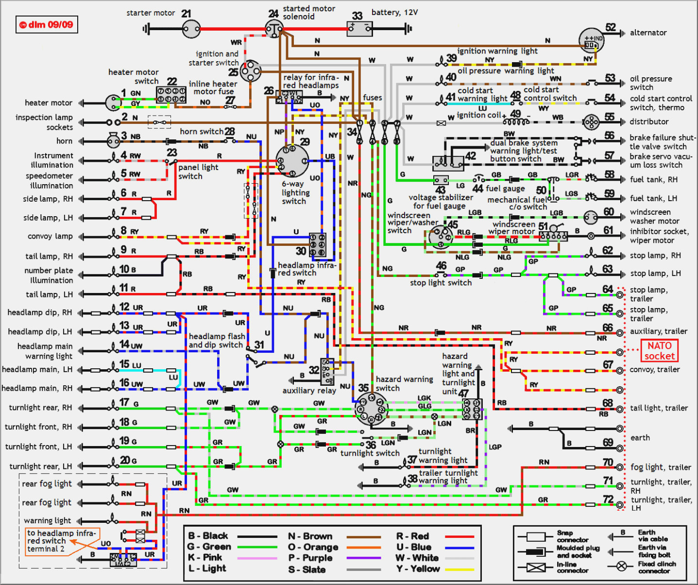 Diagram 1993 Range Rover Wiring Diagram Full Version Hd Quality Wiring Diagram Mara Diagram Origineworkingaussies Fr