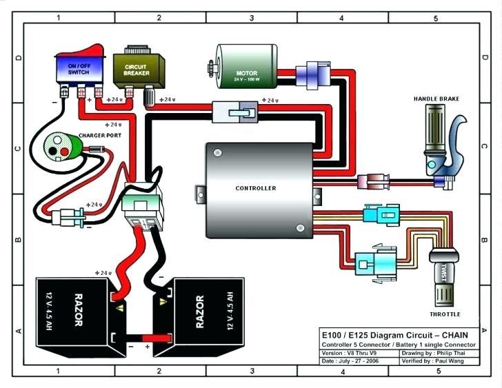 [FPER_4992]  FE_0556] 110Cc Super Pocket Bike Wiring On Super Pocket Bike Wiring Diagram  Download Diagram | X19 Pocket Bike Wiring Diagram |  | Wedab Ologi Dylit Cajos Odga Mohammedshrine Librar Wiring 101