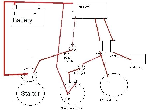 Chevy Starter Wiring Diagram Hei 2005 Chevy Colorado Fuse Box Diagram Usb Cable Pujaan Hati3 Jeanjaures37 Fr