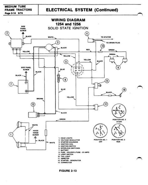 LS_8424] Chevy 409 Starter Wiring Diagram Wiring DiagramElia Xero Alypt Trua Sand Awni Eopsy Peted Oidei Vira Mohammedshrine Librar  Wiring 101