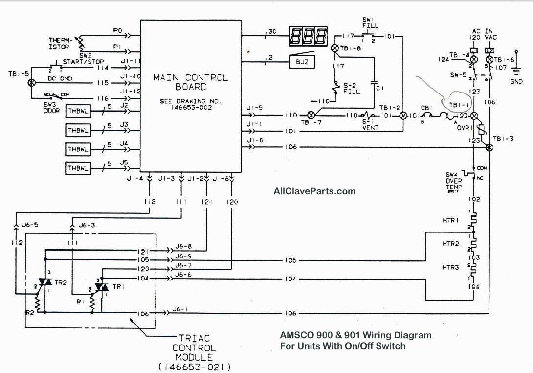 Hydrocollator Wiring Diagram -Ford 302 Engine Parts Diagram For 1981 Ltd  Crown | Begeboy Wiring Diagram Source | Hydrocollator Wiring Diagram |  | Begeboy Wiring Diagram Source