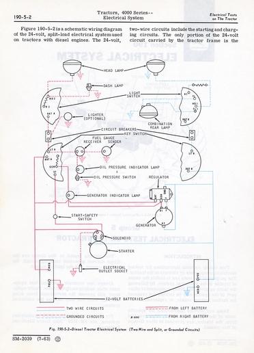 John Deere 4020 Wiring Diagram - Hde Backup Camera Wiring Diagram -  source-auto3.tukune.jeanjaures37.frWiring Diagram Resource