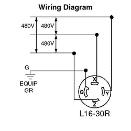 RL_6667] L16 30 Wiring Diagram Wiring DiagramHopad Scata Sulf Lopla Funi Wigeg Mohammedshrine Librar Wiring 101