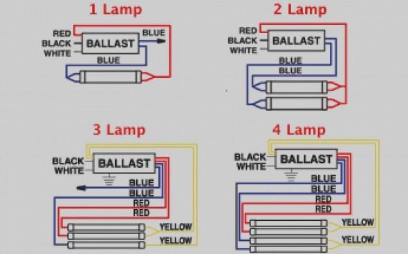 T8 4n Ballast Wiring Diagram Pontiac Lemans Engine Diagram For Wiring Diagram Schematics
