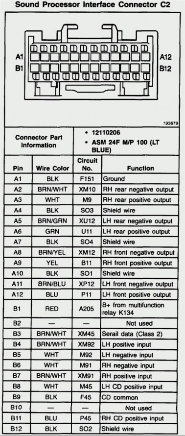 mn7914 pioneer deh p4800mp wiring diagram together with