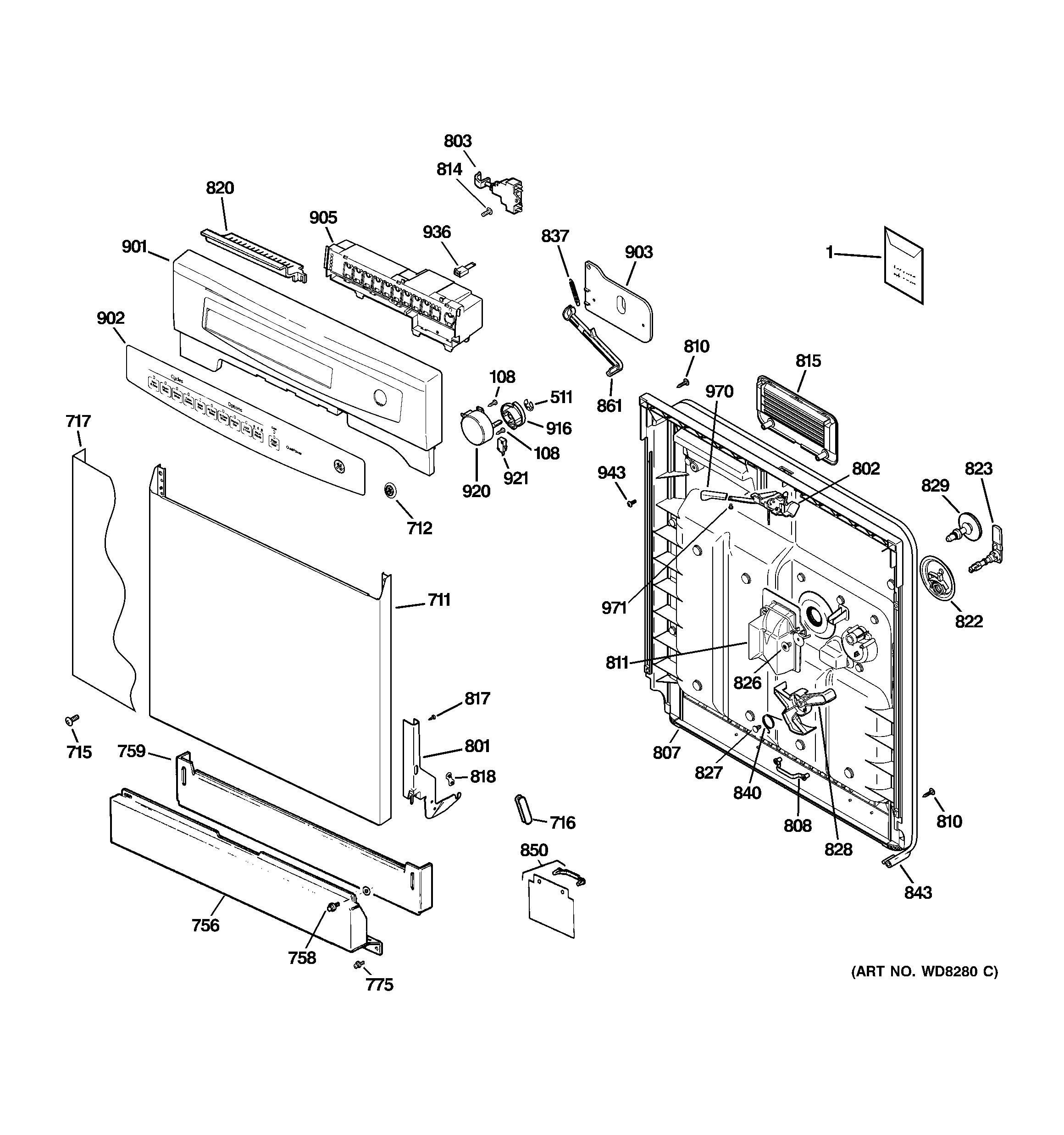 ge profile range wiring diagram nuatilus ge dishwasher wiring diagrams wiring diagram schematics  nuatilus ge dishwasher wiring diagrams