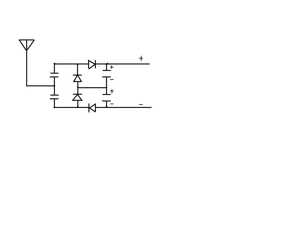 Strange Free Energy Generators 11 Steps Wiring Cloud Orsalboapumohammedshrineorg