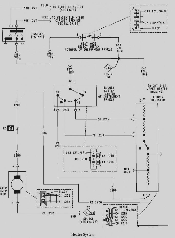 DIAGRAM] Lt1 Wiring Diagramputer FULL Version HD Quality Wiring  Diagramputer - AUTONETDIAGRAMAB.ROBERTAALTERI.ITRoberta Alteri