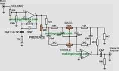 Cool 16 Best Amplifier Images Audio Amplifier Circuit Diagram Wiring Cloud Intelaidewilluminateatxorg