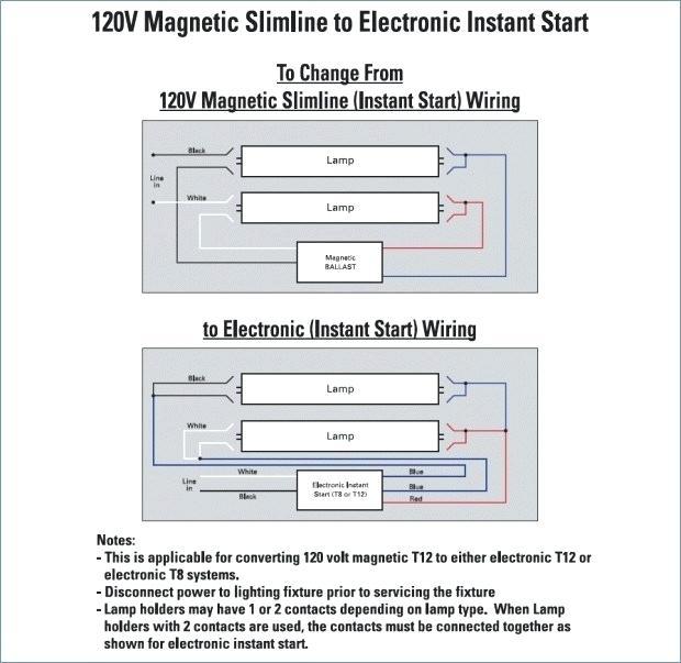 VD_9004] T12 Ballast Wiring Diagram 1 Lamp And 2 Lamp T12Ho Magnetic  Fluorescent Ballast Wiring Diagrams Wiring DiagramGue45 Sapebe Mohammedshrine Librar Wiring 101