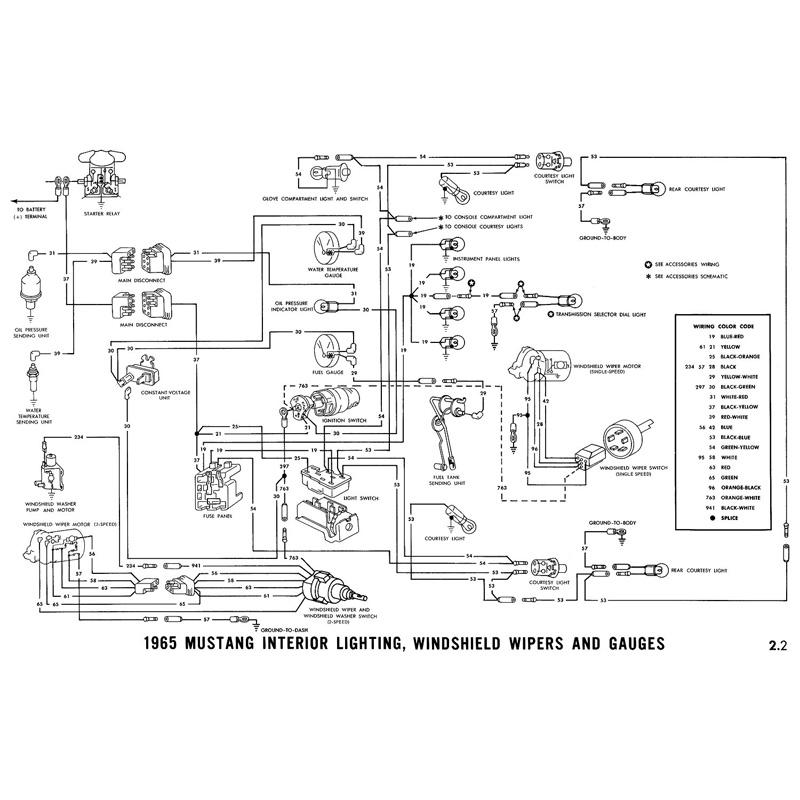 [DIAGRAM_4PO]  TA_0498] Accessories Diagram 1966 Mustang Exterior Lighting Diagram  Interior Wiring Diagram | 1966 Mustang Wiring Diagrams |  | Tixat Ostom Rosz Argu Loida Unec Cette Mohammedshrine Librar Wiring 101