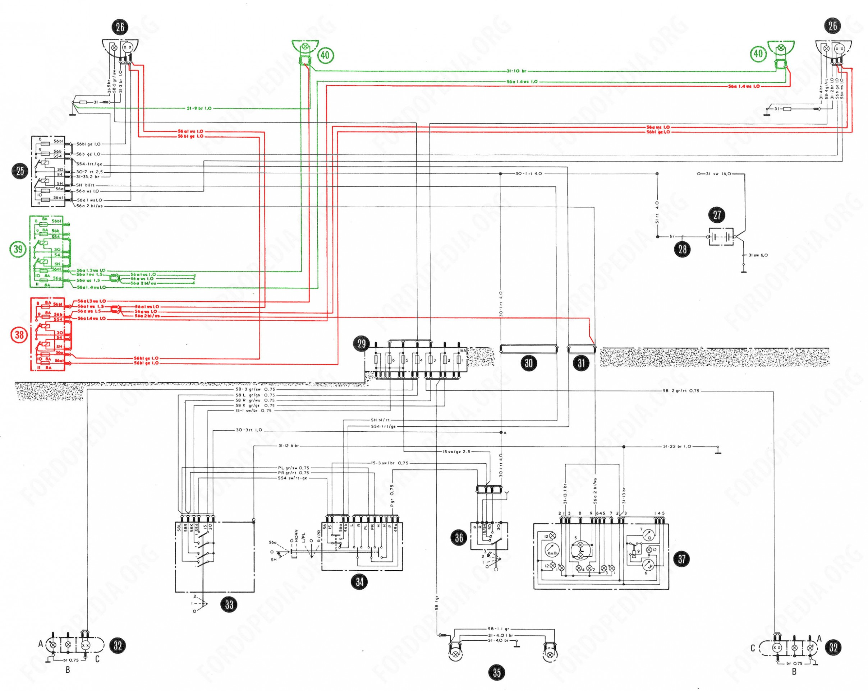 Peachy Low Voltage Outdoor Lighting Wiring Diagram Inspirational For Wiring Cloud Licukaidewilluminateatxorg