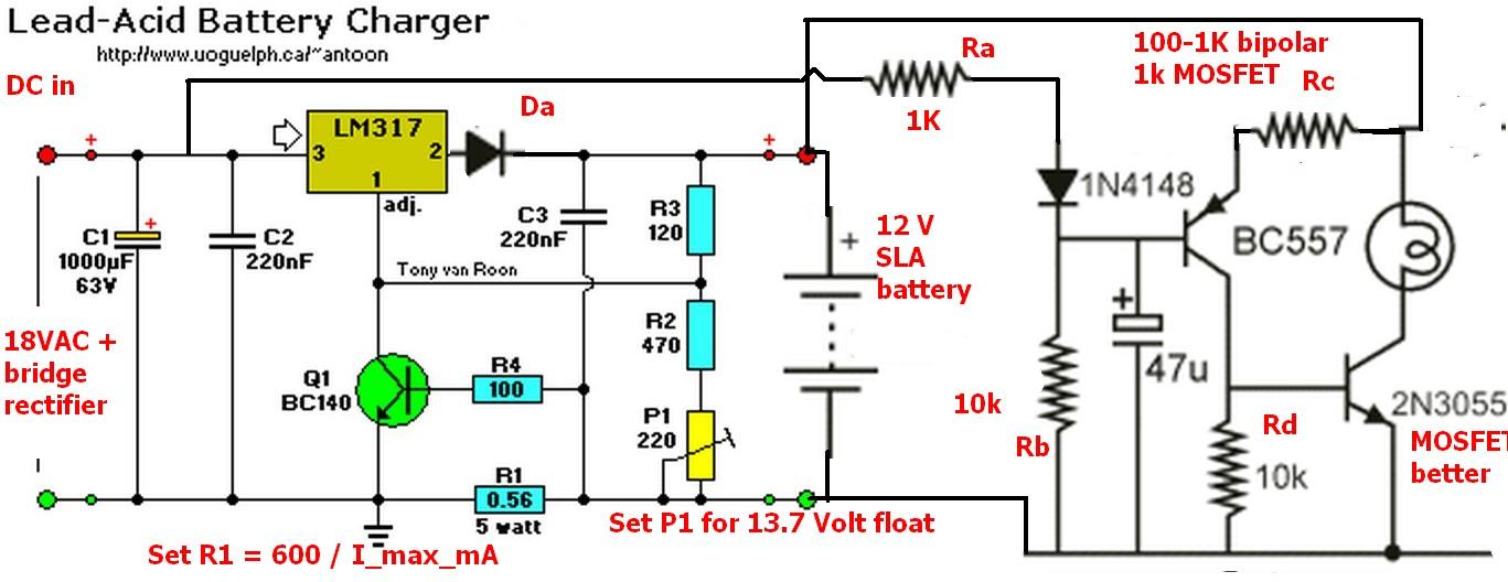 vs8260 emergency light battery wiring diagram get free