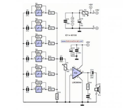 [DIAGRAM_38DE]  EE_8203] How To Build Whistle Responder Circuit Diagram Schematic Wiring | Whistle Wiring Schematics |  | Jebrp Bemua Favo Lectr Vira Mohammedshrine Librar Wiring 101