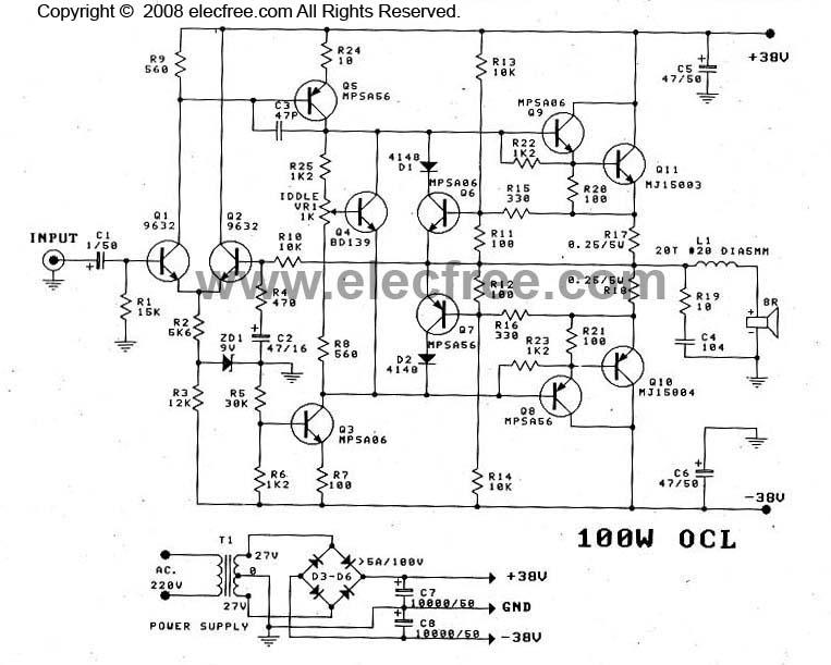 Pleasing York H4Hd Wiring Diagram Wiring Diagram Schematics Wiring Cloud Counpengheilarigresichrocarnosporgarnagrebsunhorelemohammedshrineorg