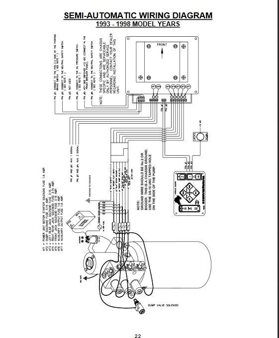 rockwood wiring diagram dk 5468  series circuit vs parallel circuit for kids galleryhipcom rockwood rv wiring diagram parallel circuit for kids galleryhipcom