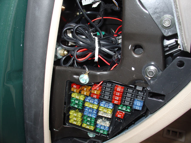 Fuse Box 2003 Yamaha R1 Wiring Diagrams Quit Establish Quit Establish Massimocariello It