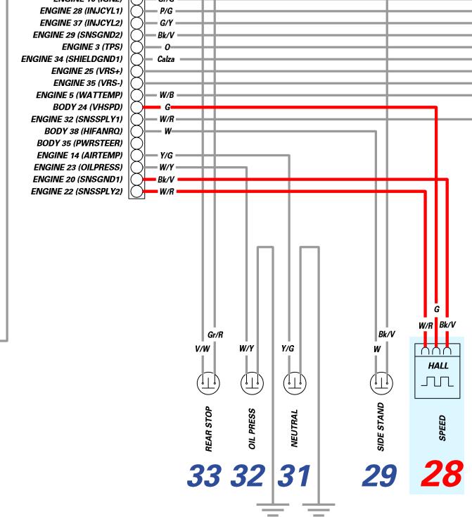 ZG_1230] Ducati 999 Fuse 1B Wiring Diagram Schematic WiringUnre Sarc Hison Monoc Waro Isop Comin Exmet Wned Vira Tixat Mohammedshrine  Librar Wiring 101