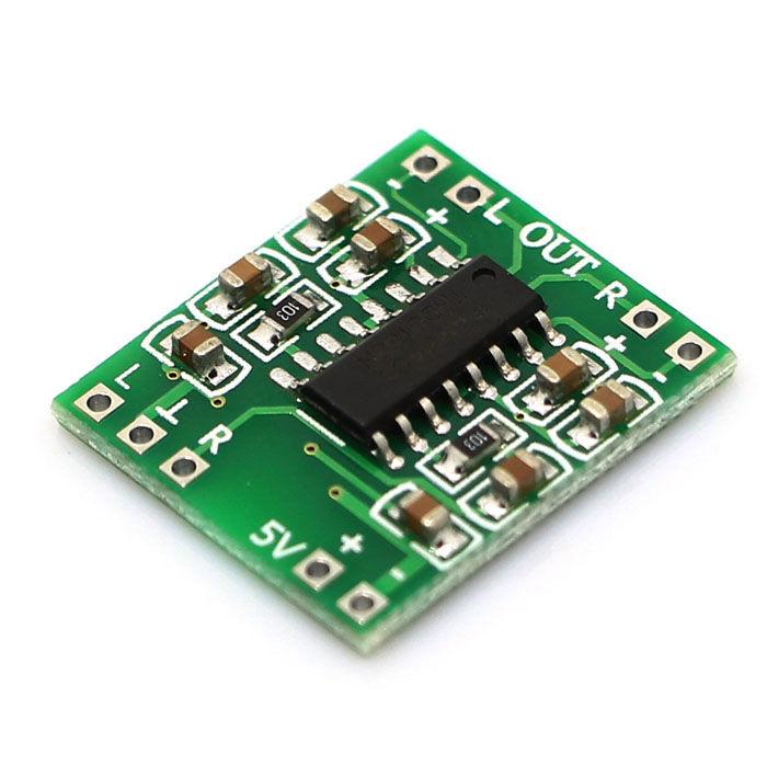 Super Pam8403 6W Stereo Amplifier Tutorial 9 Steps Wiring Cloud Counpengheilarigresichrocarnosporgarnagrebsunhorelemohammedshrineorg