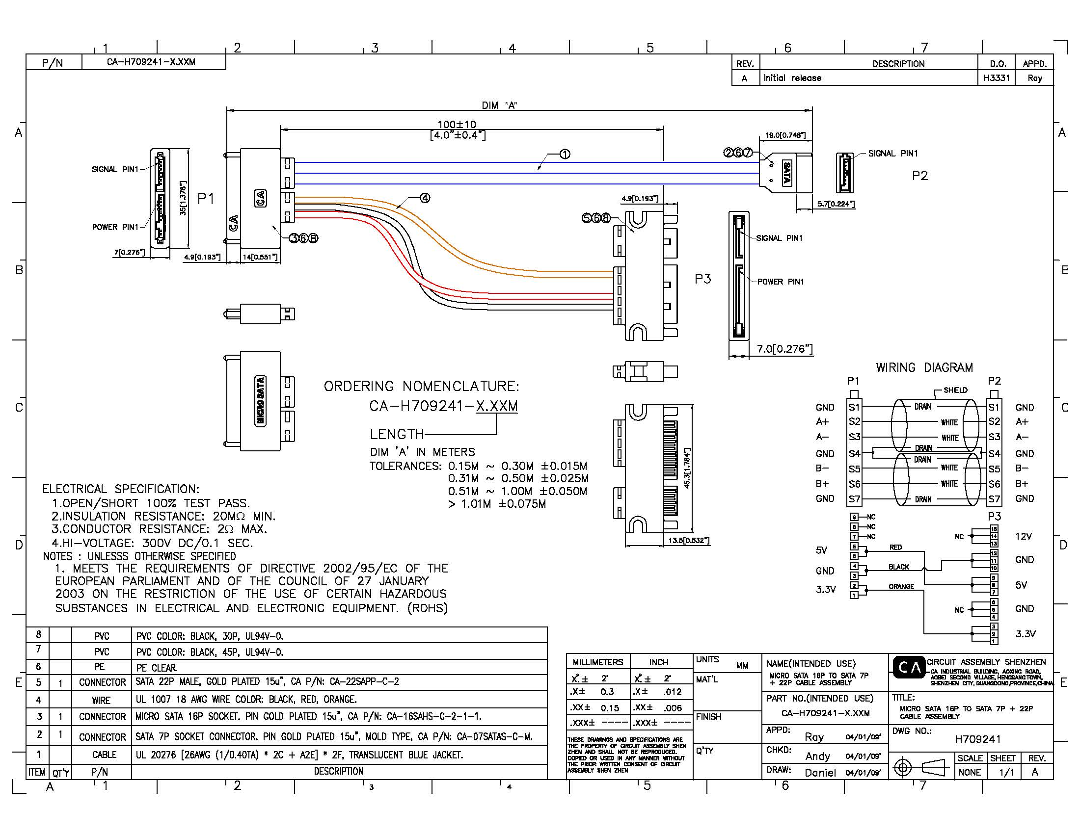 Molex To Sata Wiring Diagram from static-cdn.imageservice.cloud