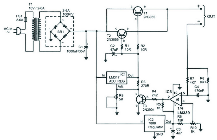 wiring diagram gem 7 2v zw 3207  18v battery charger circuit diagram wiring diagram  18v battery charger circuit diagram