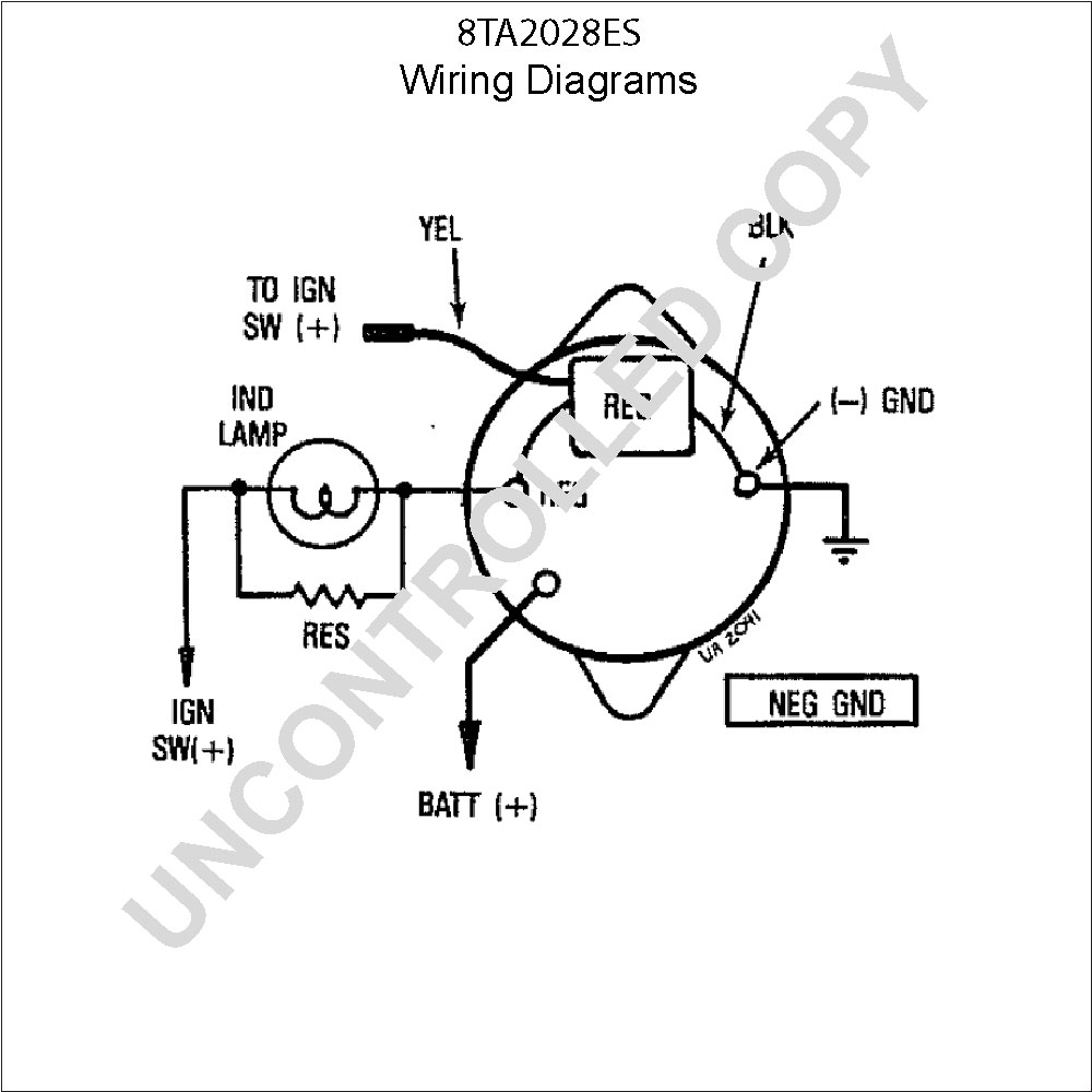 Vw Motorola Alternator Wiring Diagram - Ford F150 4 2l Engine Diagram for  Wiring Diagram Schematics | 1980 Vw Rabbit Alternator Wiring |  | Wiring Diagram Schematics