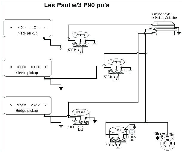 p90 tbx wiring diagram hd 4462  les paul junior wiring diagram additionally les paul p90  hd 4462  les paul junior wiring diagram