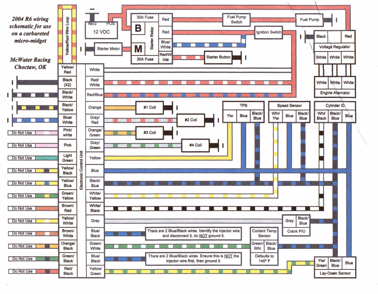 lc_3078] 2006 yamaha r1 wiring diagram  gritea epete pical clesi scoba mohammedshrine librar wiring 101
