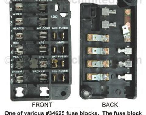 67 chevy impala fuse box - wiring diagrams justify dress-burst -  dress-burst.olimpiafirenze.it  dress-burst.olimpiafirenze.it