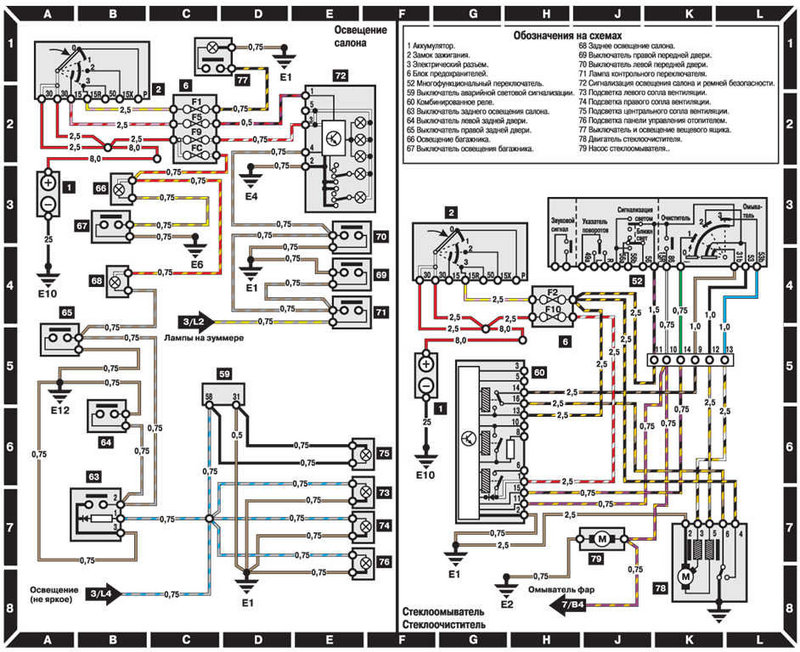 mercedes benz wiring diagrams st 1486  1972 mercedes benz wiring diagrams wiring diagram mercedes benz w205 wiring diagrams 1972 mercedes benz wiring diagrams