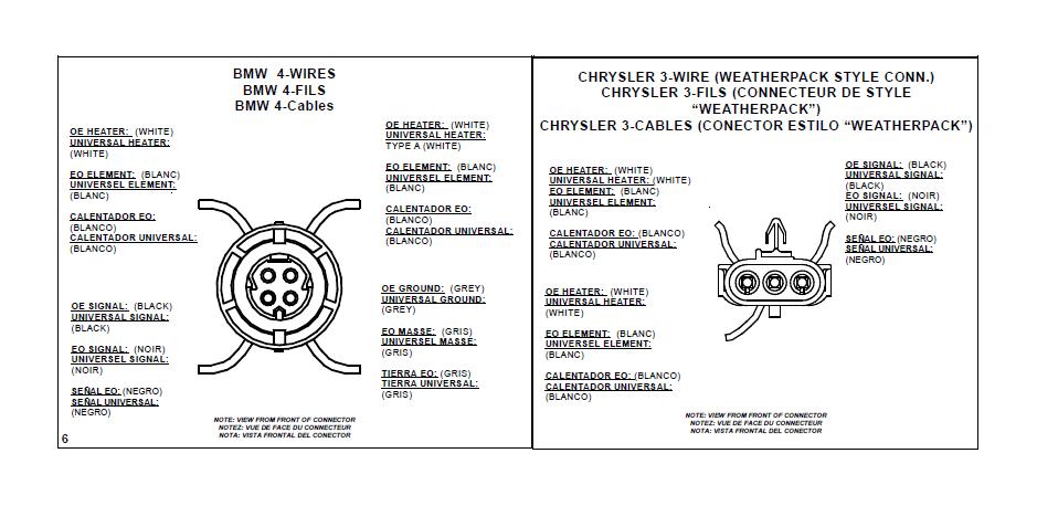 [DIAGRAM_0HG]  VT_1005] O2 Wiring Diagram Wiring Diagram | Ford Oxygen Sensor Wiring |  | Monoc Isra Mohammedshrine Librar Wiring 101