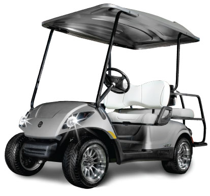 Outstanding Owners Manual Download Yamaha Golf Car Wiring Cloud Dulfrecoveryedborg