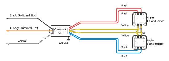 [SCHEMATICS_48EU]  EA_7001] Cfl Ballast Wiring Diagram Schematic Wiring   208 Volt Ballast Wiring Diagram      Eumqu Embo Vish Ungo Sapebe Mohammedshrine Librar Wiring 101
