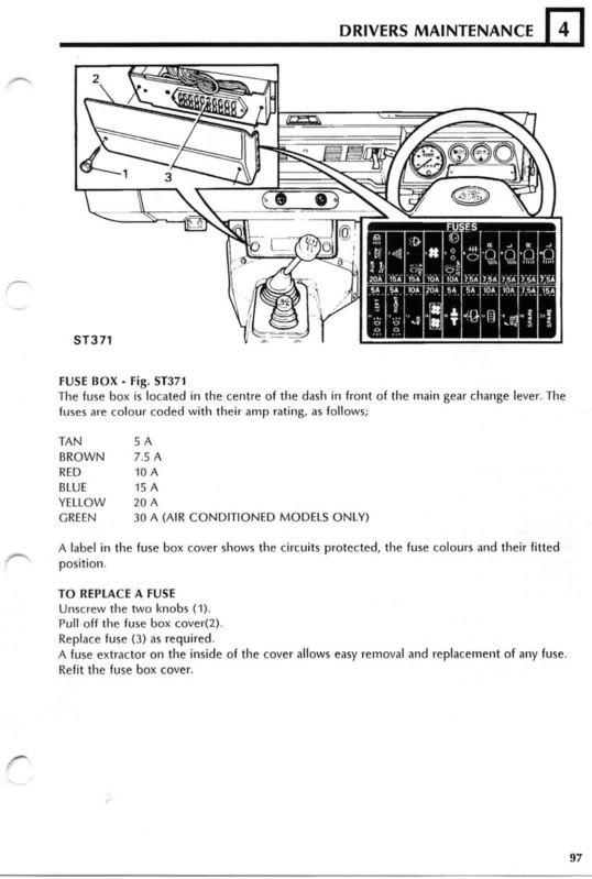 2003 range rover wiring diagram zy 0070  diagram 2004 range rover fuse box diagram range rover  fuse box diagram range rover