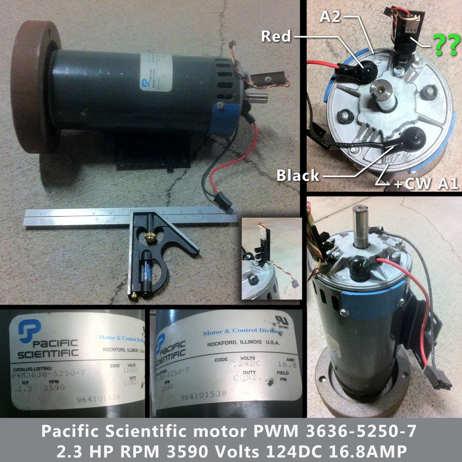 Super Dc Motor Variable Speed Controller Diy Project Help All Wiring Cloud Orsalboapumohammedshrineorg