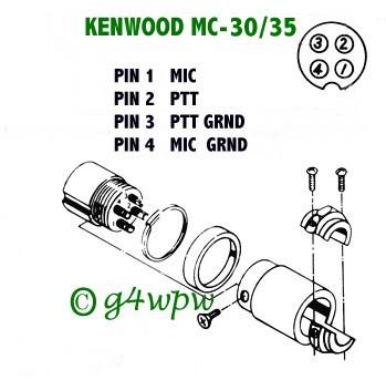 Sy 3424 Kenwood Microphone Mc 60 Wiring Diagram Download Diagram