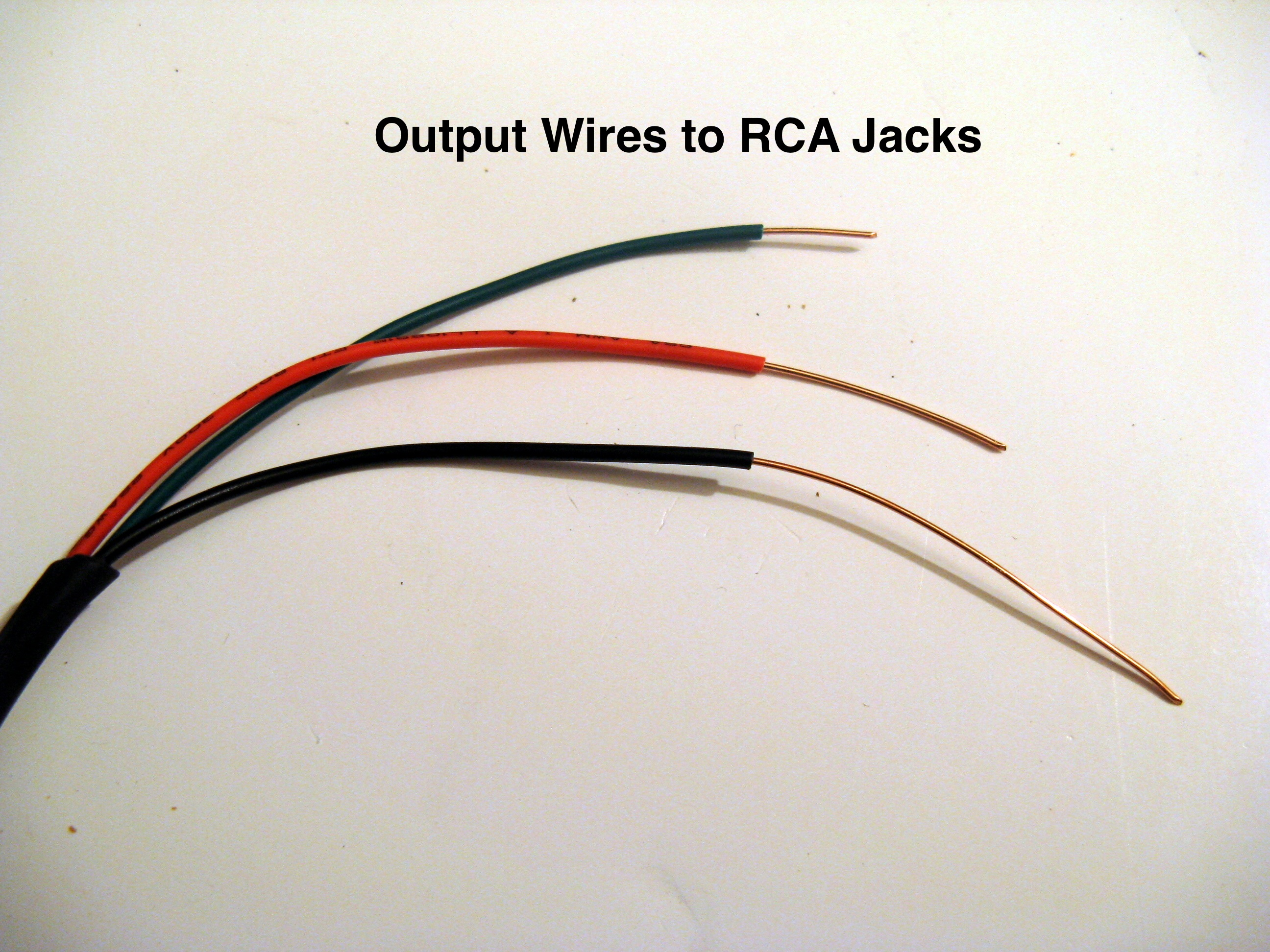 Wy 9231 Wiring An Outlet With Red Black And White Wires Free Diagram