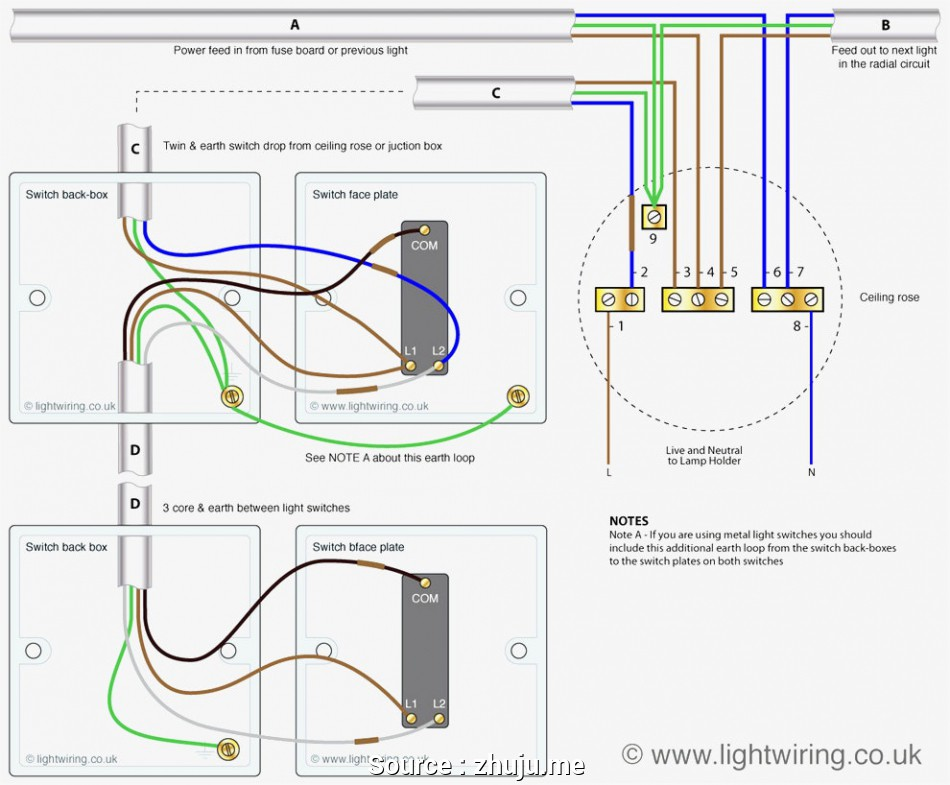 Dimmer Switch Wiring Diagram L1 L2 from static-cdn.imageservice.cloud