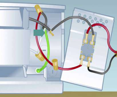 Double Pole Thermostat Wiring Diagram Baseboard Heater from static-cdn.imageservice.cloud