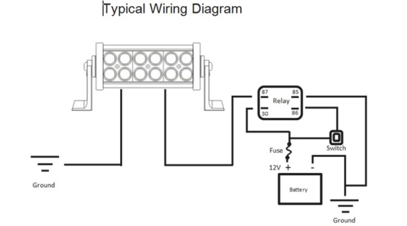 Led Light Wiring Diagram With Relay from static-cdn.imageservice.cloud